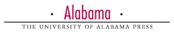 University of Alabama Press